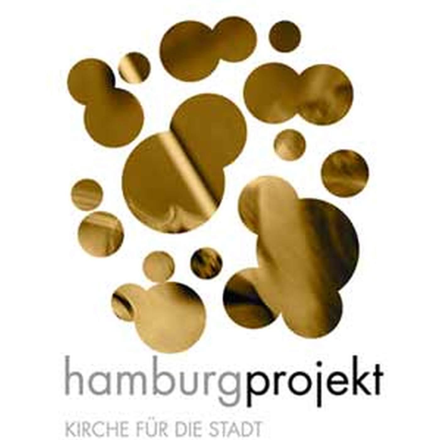 hamburgprojekt: Kirche für die Stadt