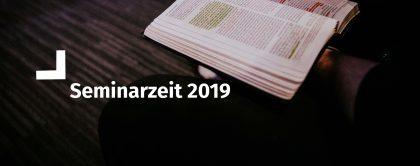 Seminarzeit_in Beitrag